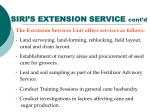 siri s extension service cont d31