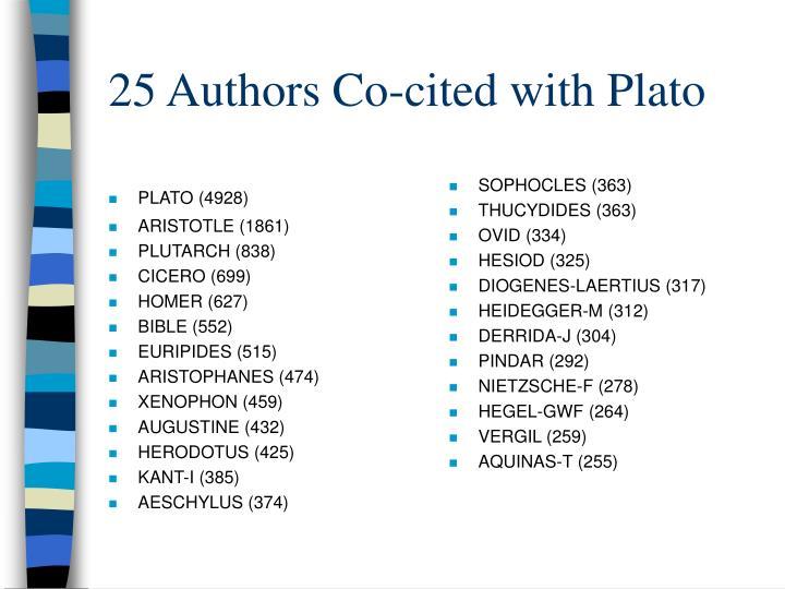 PLATO (4928)