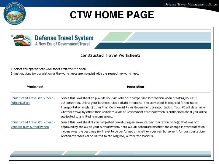 Dts Travel Worksheet Stinksnthings – Dts Travel Worksheet