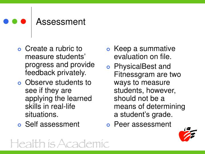 peer assessment task guidelines to give students