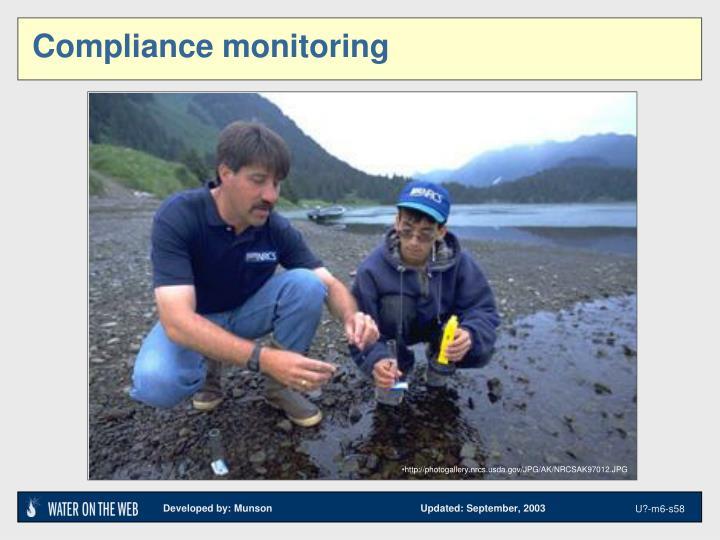 http://photogallery.nrcs.usda.gov/JPG/AK/NRCSAK97012.JPG