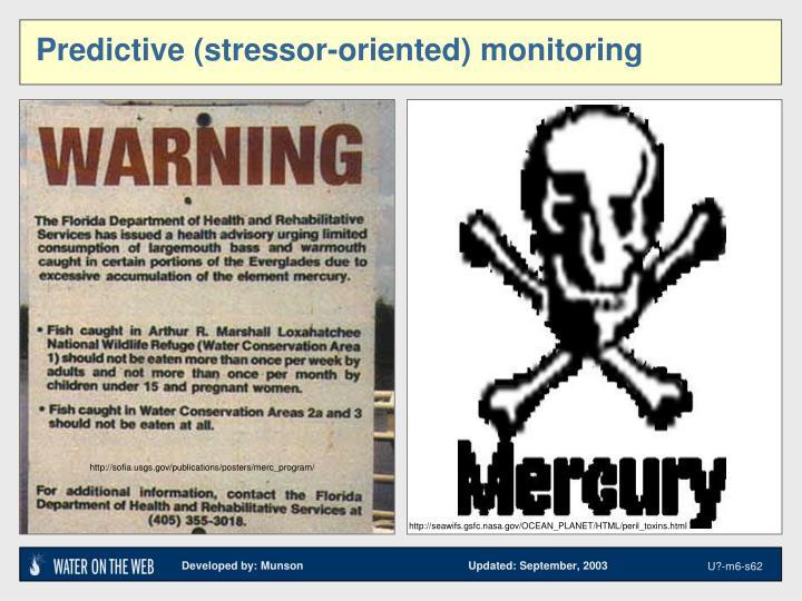 http://sofia.usgs.gov/publications/posters/merc_program/