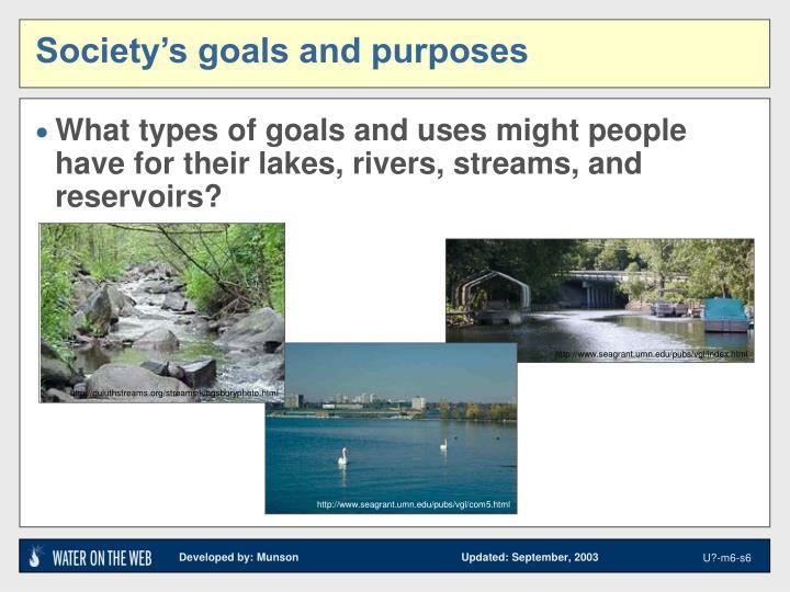 http://duluthstreams.org/streams/kingsburyphoto.html