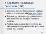 4 capitalismo socialismo e democracia 1942