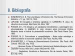 8 bibliografia