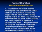 native churches african independent churches3