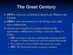 the great century2
