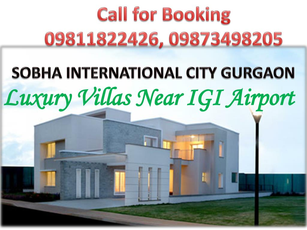 Call for Booking