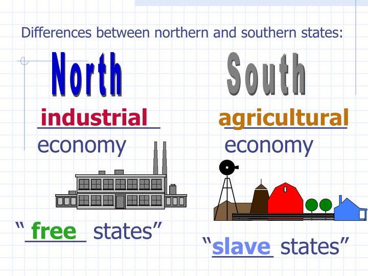 """""""_____ states"""""""