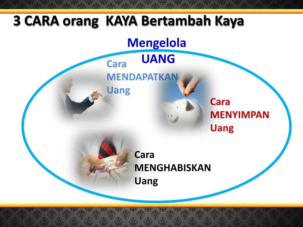 3 CARA