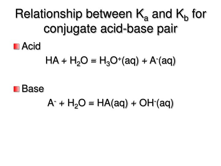 relationship between ph and percent base saturation