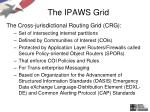 the ipaws grid