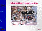 manhattan construction4