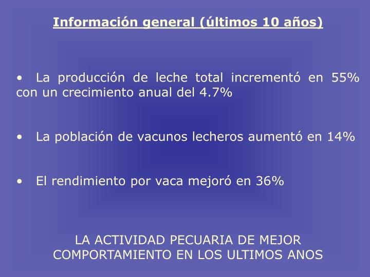 Informaci