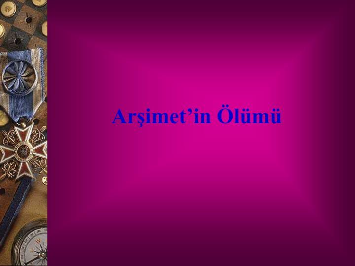 Arimetin lm