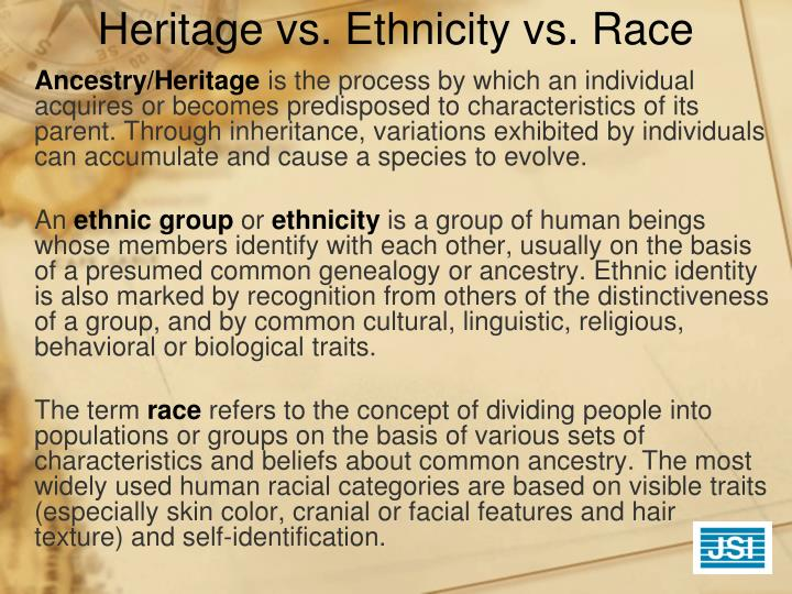 "race versus culture Ethnicity vs race his comparison of ""chinese"" versus ""canadian"" culture and his perplexing preoccupation with details of ethnicity might be belied by."