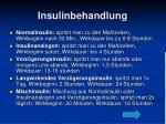 insulinbehandlung1