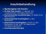insulinbehandlung2