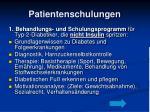 patientenschulungen1
