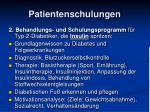 patientenschulungen2