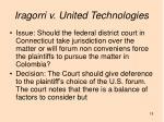 iragorri v united technologies1