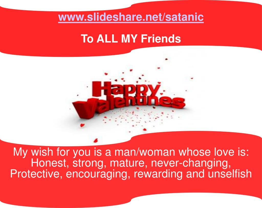 www.slideshare.net/satanic