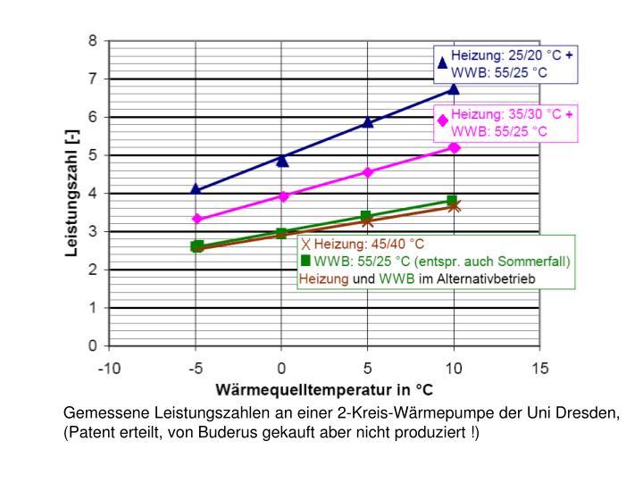 ppt neue energien in geb uden sinnvoll nutzen powerpoint presentation id 1245452. Black Bedroom Furniture Sets. Home Design Ideas