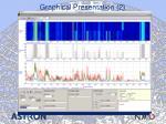 graphical presentation 2