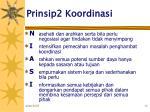prinsip2 koordinasi1