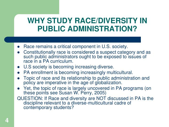 a discussion on diversity and racism Leading conversations about racism on predominantly white campuses  2015 diversity, racism click to share on facebook (opens in new window)  our discussions.