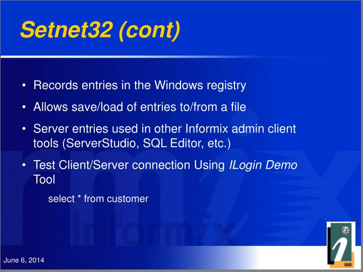 ibm client access odbc driver 32 bit download