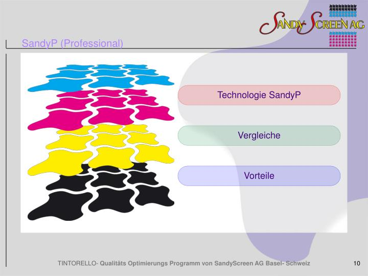 SandyP (Professional)