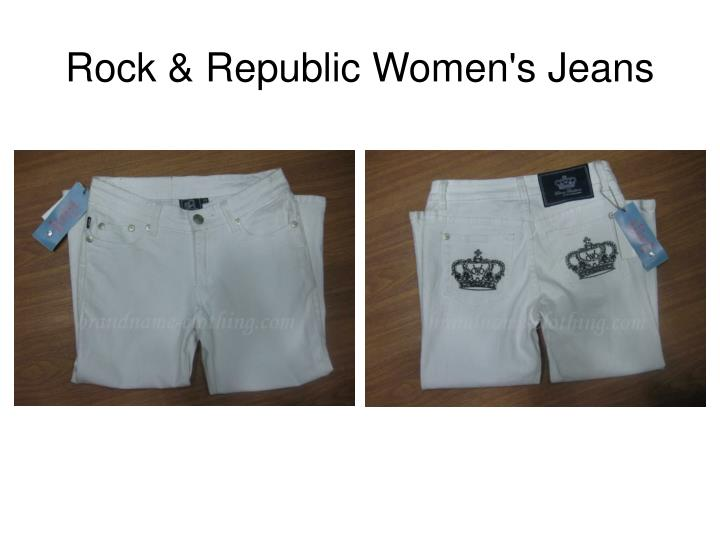 Rock republic women s jeans2