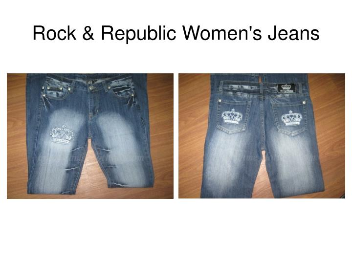 Rock republic women s jeans3