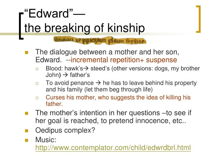 compare and contrast essay about mother and daughter Compare contrast essay short importance of a quilt in comparison to mother-like represents an unresolved burden on the mother and her daughter.