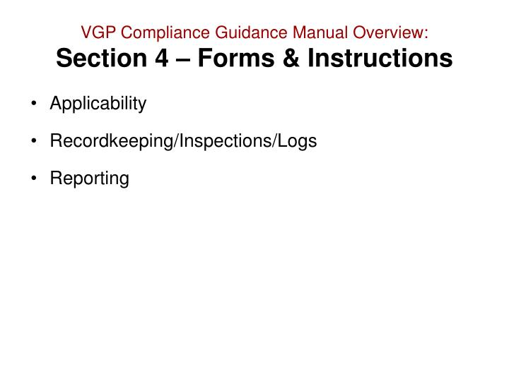 vgp guidance 07042018  here's the list of all registered services provided by nr & vgp carehomes ltd  information for care providers, including guidance about regulations,.