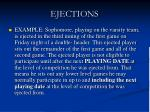 ejections1