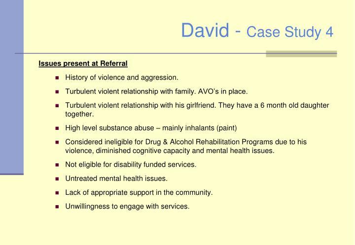 David -