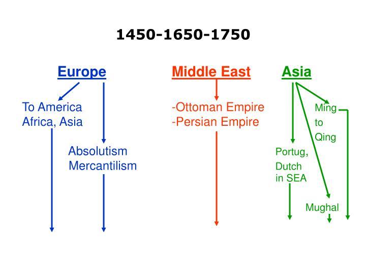 1450-1650-1750