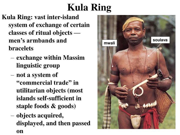 Kula Ring