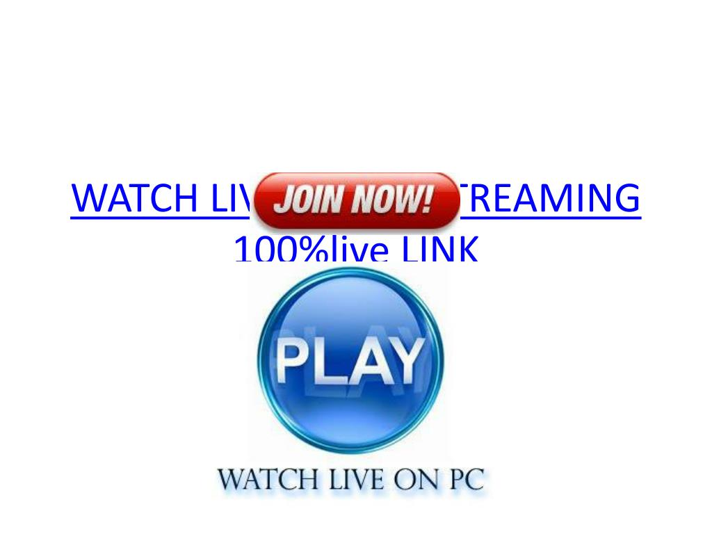 WATCH LIVE RUGBY STREAMING 100%live LINK