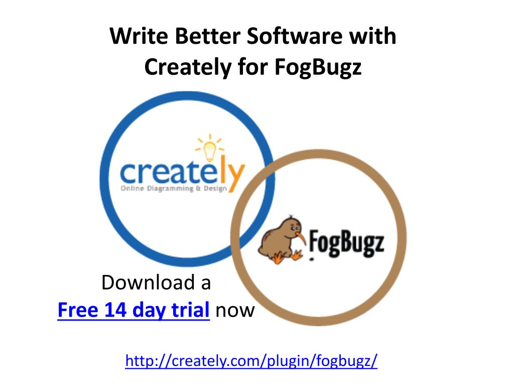 Write Better Software with