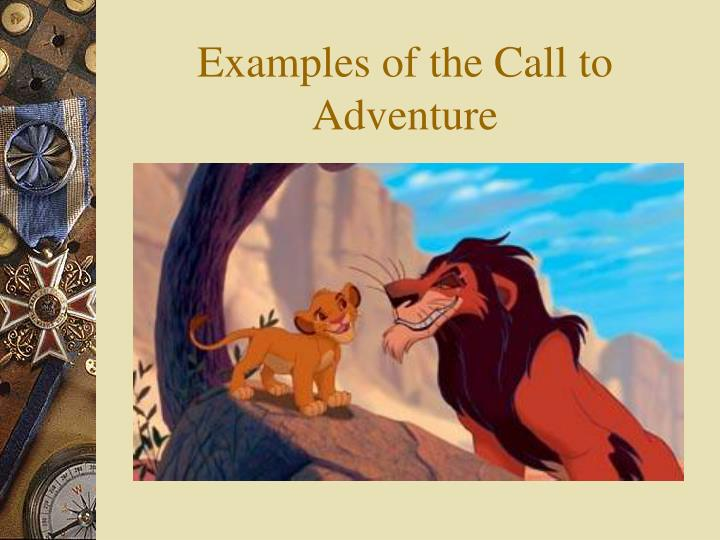 monomyth lion king The lion king is the tale of simba, the son of the lion king mufasa (rufus bonds, jr) the birth of the new heir displaces the king's brother scar (john vickery), leading the envious scar to plot the death of mufasa and simba.