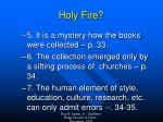 holy fire3