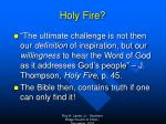 holy fire6