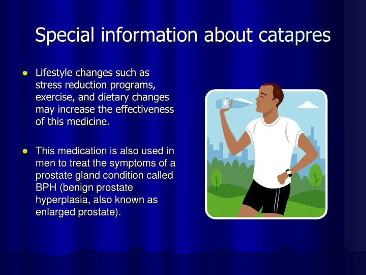 Special information about c