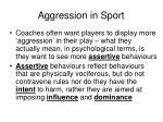 aggression in sport3