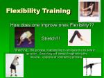 flexibility training2