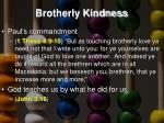 brotherly kindness2