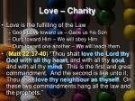 love charity2